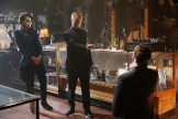 "PREVIEW: 'Once Upon a Time' Season 6, Episode 4 ""Strange Case"""