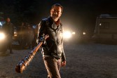 'The Walking Dead: Journey So Far' to air on AMC Tomorrow