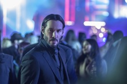 Image Still from 'John Wick: Chapter 2' featuring Keanu Reeves (Courtesy of Lionsgate)