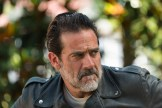 "PREVIEW: 'The Walking Dead' Season Seven, Episode 4 ""Service"""