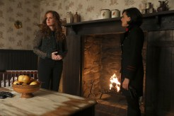 "PREVIEW: 'Once Upon a Time' Season 6, Episode 9 ""Changelings"""