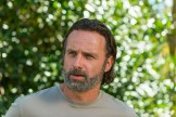 "PREVIEW: 'The Walking Dead' Season Seven, Episode Twelve ""Say Yes"""
