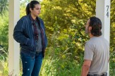 """PREVIEW: 'The Walking Dead' Season Seven, Episode Twelve """"Say Yes"""""""