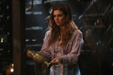 """PREVIEW: 'Once Upon a Time' Season 6, Episode 15 """"A Wondrous Place"""""""