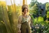 """PREVIEW: 'The White Princess' Season 1 Premiere """"In Bed with the Enemy"""""""
