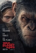 20th Century Fox Showcases Upcoming 2017 Releases at CinemaCon