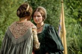 "PREVIEW: 'The White Princess' Season 1, Episode 5 ""Traitors"""