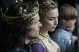 "PREVIEW: 'The White Princess' Season 1, Episode 6 ""English Blood on English Soil"""