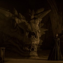 "RECAP: 'Game of Thrones' Season 7, Episode 2 ""Stormborn"""