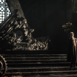 "PREVIEW: 'Game of Thrones' Season 7, Episode 1 ""Dragonstone"""