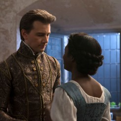 "PREVIEW: 'Still Star-Crossed' Season 1 Finale ""Something Wicked This Way Comes"""