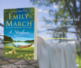 SPOTLIGHT: 'A Stardance Summer' by Emily March