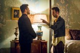 "RECAP: 'Preacher' Season Two, Episode Four ""Viktor"""
