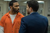 "POWER 403 ""The Kind of Man You Are""; Courtesy of 2016 STARZ Entertainment, LLC"