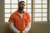 """POWER 403 """"The Kind of Man You Are""""; Courtesy of 2016 STARZ Entertainment, LLC"""