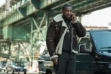 "PREVIEW: 'Power' Season 4, Episode 2 ""Things are Going to Get Worse"""