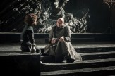 "RECAP: 'Game of Thrones' Season 7, Episode 4 ""The Spoils of War"""