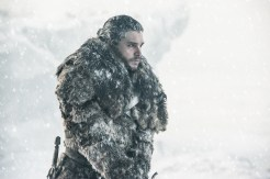 "RECAP: 'Game of Thrones' Season 7, Episode 6 ""Beyond the Wall"""