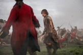 "PREVIEW: 'Outlander' Season 3 Premiere: ""The Battle Joined"""