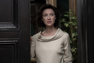 "PREVIEW: 'Outlander' Season 3, Episode 3 ""All Debts Paid"""