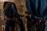"PREVIEW: 'The Walking Dead' Midseason Premiere ""Honor"""