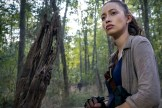 "PREVIEW: 'The Walking Dead' Season Eight, Episode Eleven ""Dead or Alive Or"""