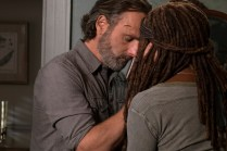 "PREVIEW: 'The Walking Dead' Season Eight, Episode Fourteen ""Still Gotta Mean Something"""
