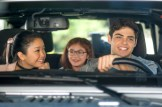 FIRST LOOK: 'To All the Boys I've Loved Before' Trailer