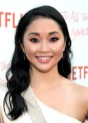 FILM REVIEW: 'To All the Boys I've Loved Before'
