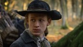 PREVIEW: 'Outlander' Season 4, Episode 4 Common Ground