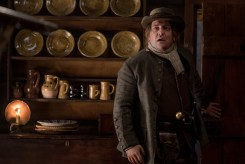PREVIEW: 'Outlander' Season4, Episode 5 Savages