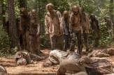 FIRST LOOK: Season Ten of AMC's 'The Walking Dead'