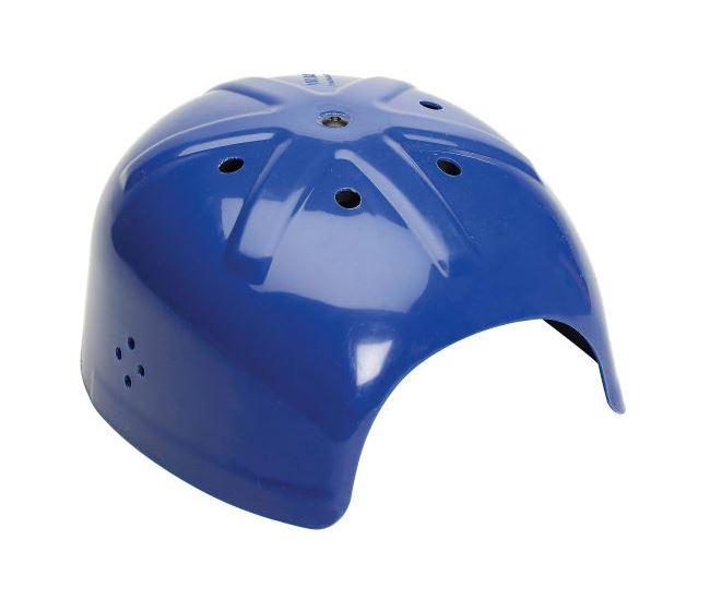 Bump Cap Insert (325302171) - Wespac Industrial
