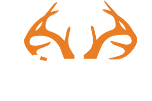 Wessel Outdoors Logo Small