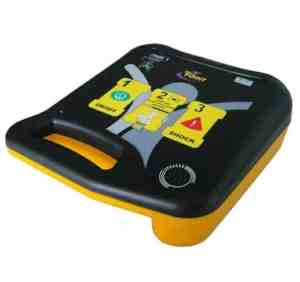 Lifepoint AED Cheapest AED in the UK