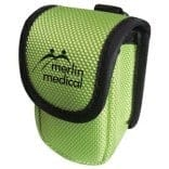 Carry Case for Pulse Oximeter