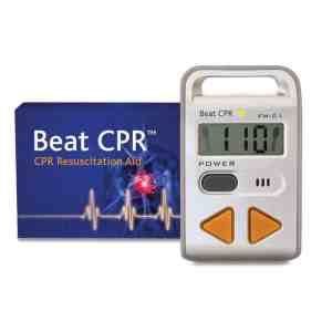 Beat CPR