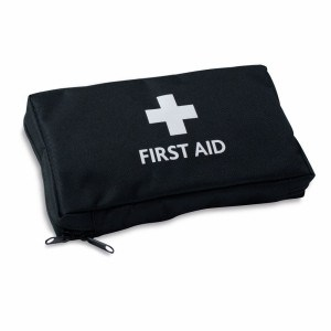 Overseas Medical Bag
