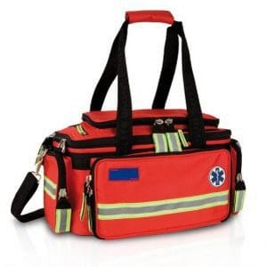 Elite EB207 Extreme Medical Bag