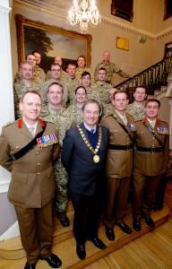 Army-Reserves-Bath-Guildhall-250215-edit