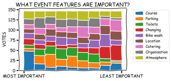 features.png