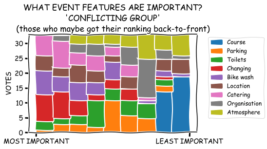 features_outliers.png