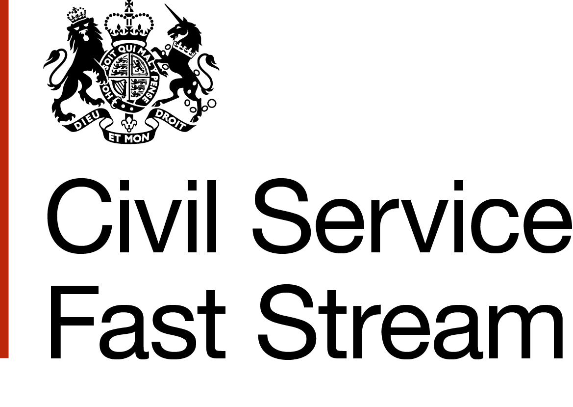 Acheiving The Employable: Working for the Civil Service