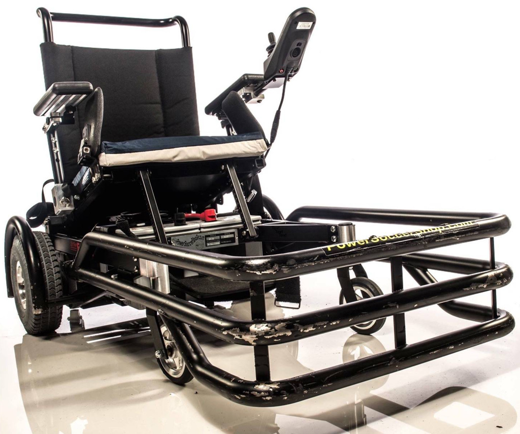 soccer team chairs table and chair rentals in delaware what is powerchair football  wessex warriors