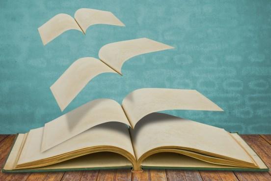 Cómo aplicar el storytelling al elearning