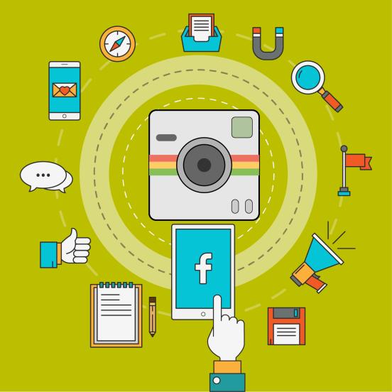 El social vídeo es el futuro