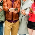Vídeo online en streaming, más útil entre hombres adultos