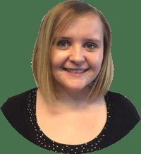 Kristina Förster UIBK Universität Innsbruck Projektmitarbeiterin AAL Acitve Assisted living