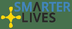smarter_lives