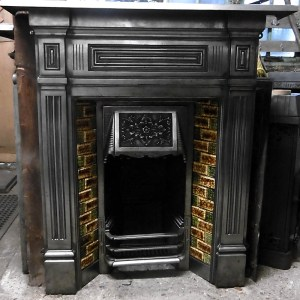 fireplace-with-tiles